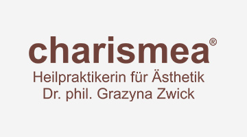 Charismea Logo
